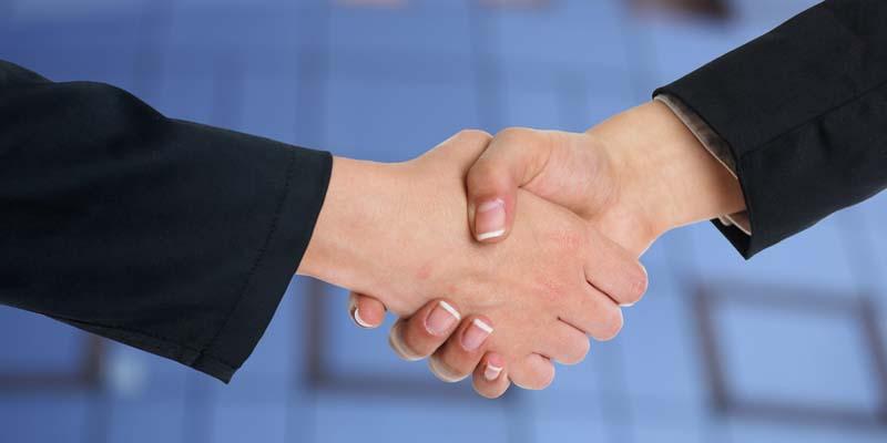 Read more about the article Você quer cliques ou clientes?