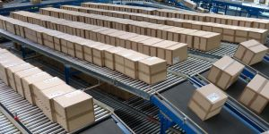Reduzindo Custos em Embalagem – Parte 1