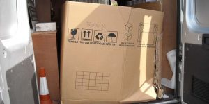 Reduzindo Custos em Embalagem – Parte 2