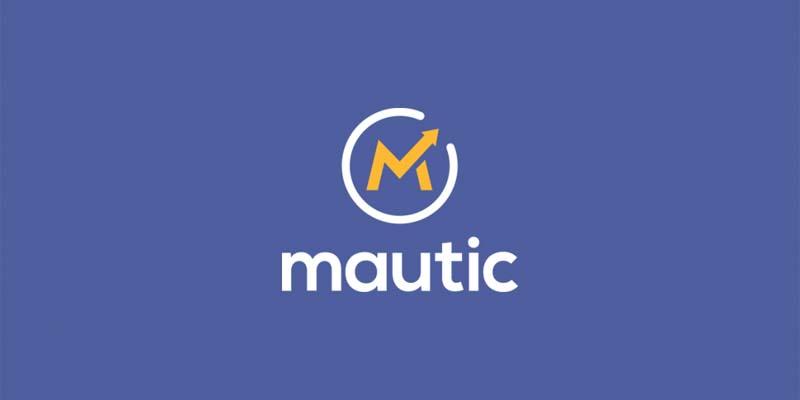 O que é o Mautic?