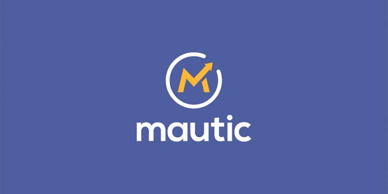 Read more about the article O que é o Mautic?
