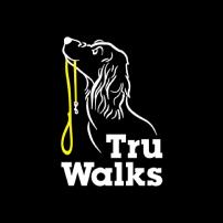 Logo Tru Walks